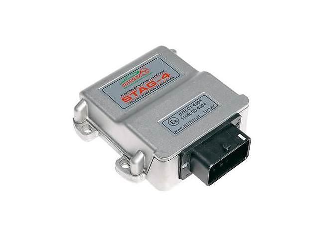 микропроцессорные контроллеры